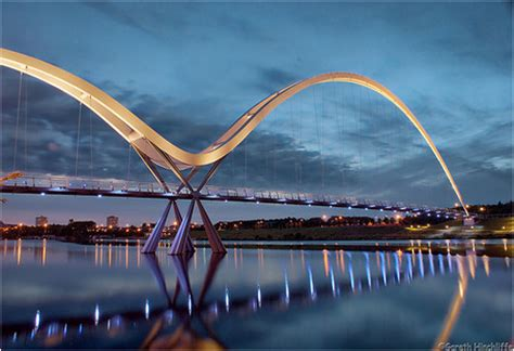 Awesome Examples of Bridges Photography - noupe