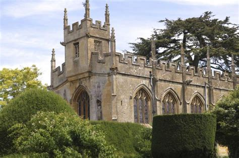 Historic Castles of England Tour: Discover & Stay | Zicasso