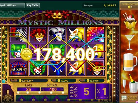 Vegas World Game Play Online Games Free  Ozzoom Games