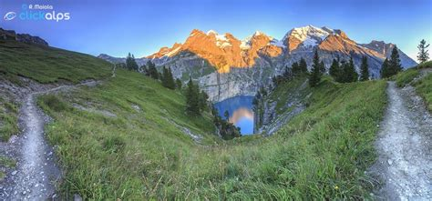 Berner Oberland by Roberto Sysa Moiola on 500px