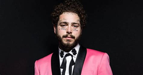 All You Need to Know About Post Malone in Vancouver