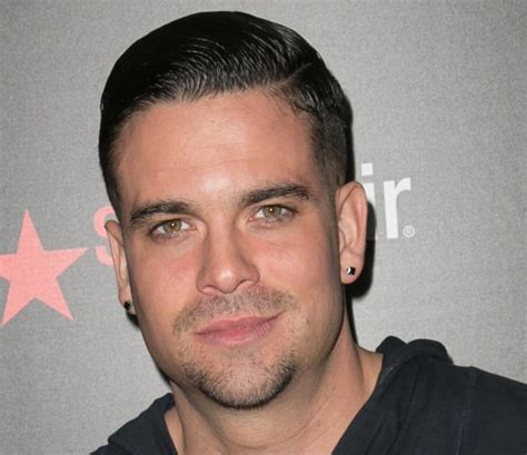 Mark Salling: Cause of Death Revealed - The Hollywood Gossip