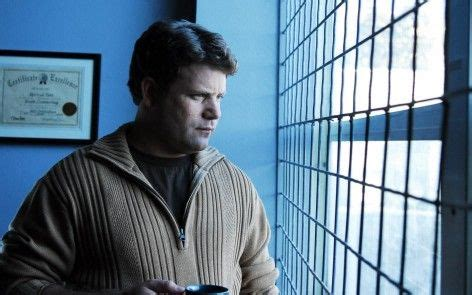 Sean Astin   Stranger things characters, It cast, New details