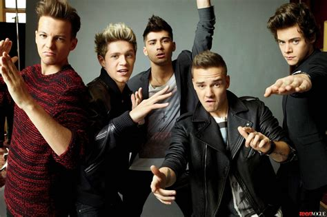 COOGLED: ONE DIRECTION LATEST HD WALLPAPERS