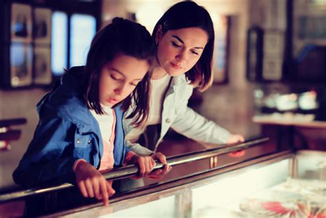 Best science museums in the United States | US ESTA Visa