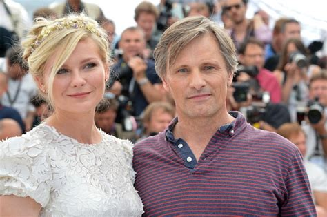 CANNES FILM FESTIVAL COVERAGE: On the Road Cast Photocall