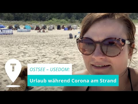 Usedom (Stadt) - Insel Usedom - Informationen & Mee(h)r