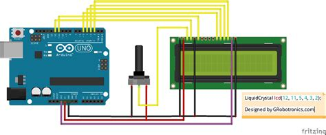 Controlling LCD displays with the Hitachi HD44780 driver