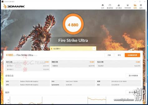 AMD Radeon RX 480 Crossfire Performance Results Leaked