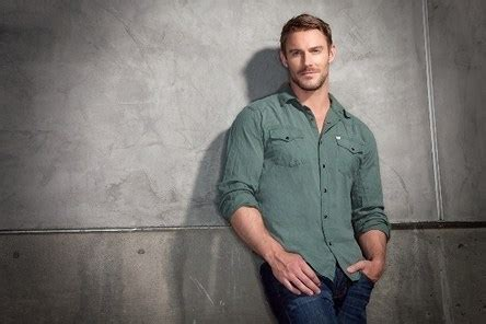 Jessie Pavelka Interview with Lori Ness on Fitness and