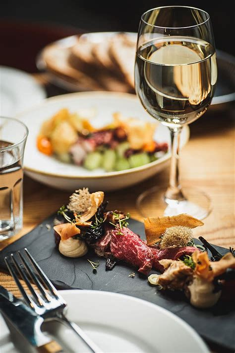 The best restaurants in Stockholm City – Thatsup