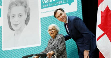 Viola Desmond Family: Canadian Heroine Likely Got Her