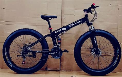Top 5 Electric Bicycles In India 2019- Price