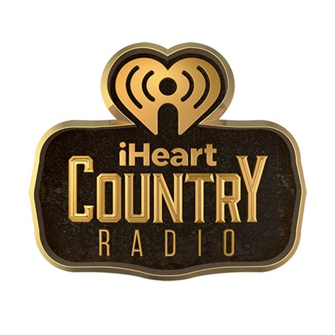 Listen to iHeartCountry Radio Live - #1 For New Country