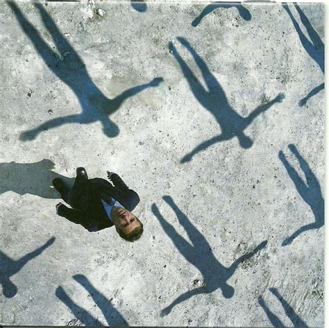 Muse - Absolution (2003, CD) | Discogs