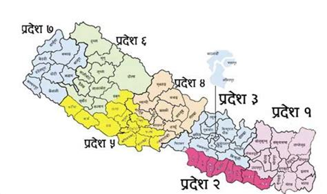 Misconceptions About Federalism in Nepal - Madhesi Youth
