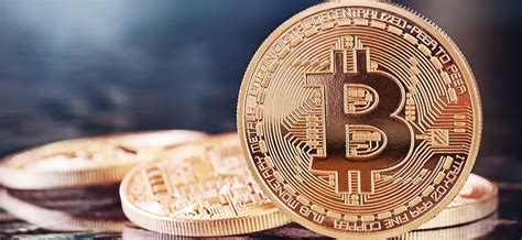 Bitcoin Trading With IQ Option: Two Distinct Approaches