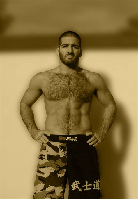 David Avellan - Watch MMA, BJJ Videos, and Learn Martial