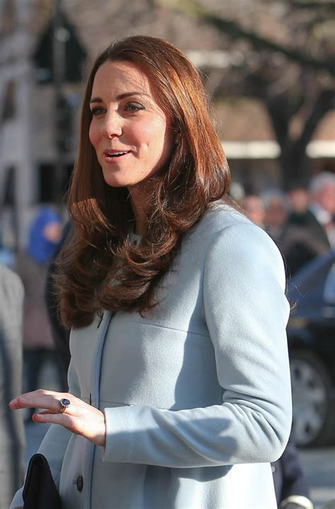 Princess Catherine loads up on work before Mustique