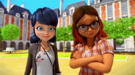 3 Reasons You'll Love the Miraculous Ladybug Webisodes