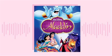 36 Best Disney Songs of All Time - List of Most Popular