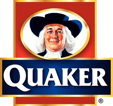 History of American Business : The Quaker Oats Company