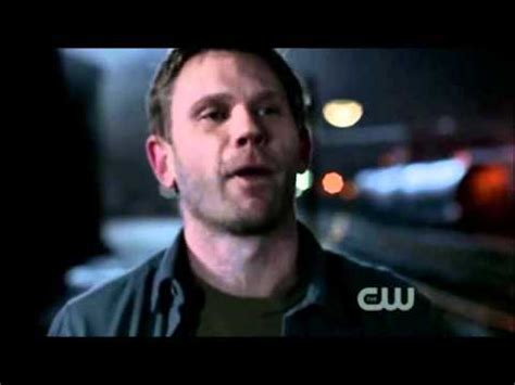 Supernatural - Lucifer's Quotes - YouTube