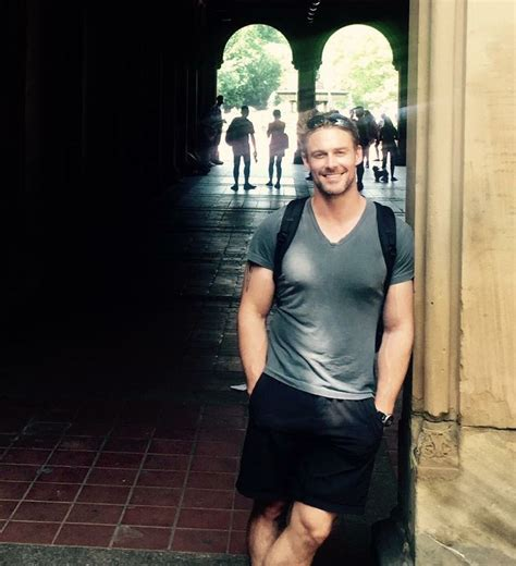 1000+ images about Jessie Pavelka - My Christian Grey on