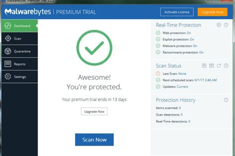 Antivirus Software reviews, how to advice, and news