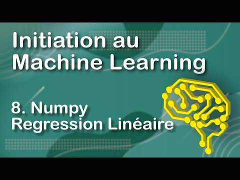 numpy - How to plot a multivariate function in Python