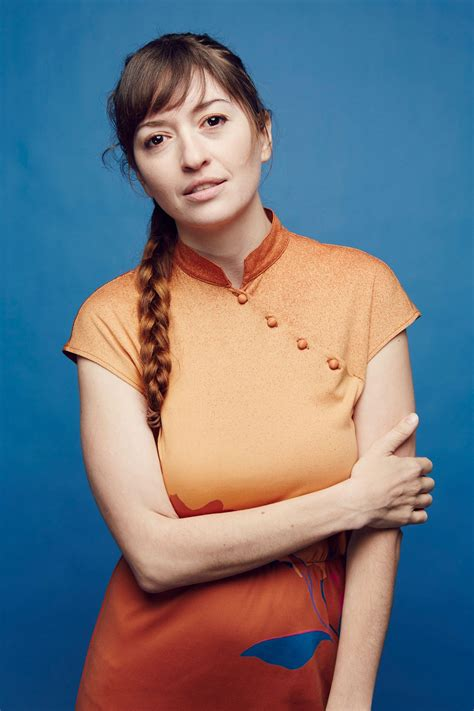 The Diary of a Teenage Girl Director Marielle Heller on