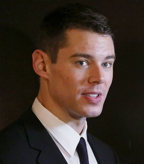 19 best images about BRIAN J Smith on Pinterest | Posts